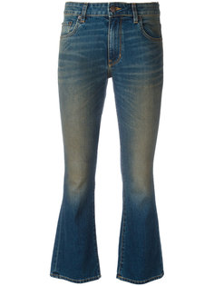 Mini Kick jeans  6397