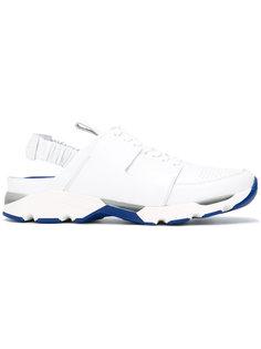 Sabot sneakers Sunnei