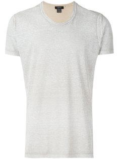 классическая футболка  Avant Toi