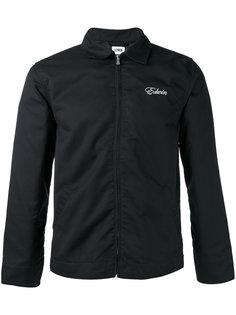 Capitol jacket Edwin