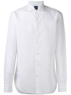 plain shirt Barba