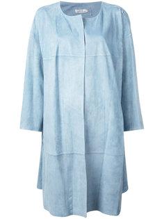 oversized coat  Desa 1972