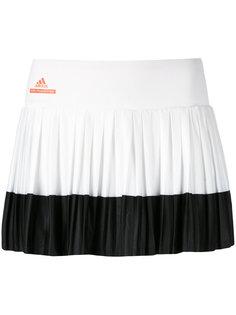 расклешенная юбка Barricade  Adidas By Stella Mccartney