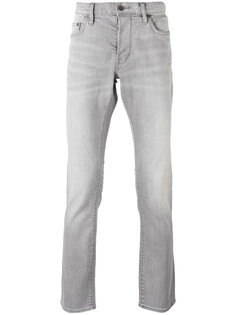 slim-fit jeans John Varvatos