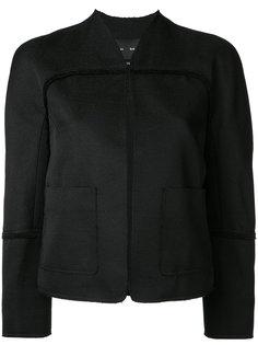 куртка Lady Proenza Schouler