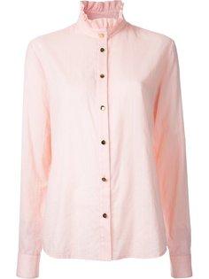 рубашка Rosette Macgraw