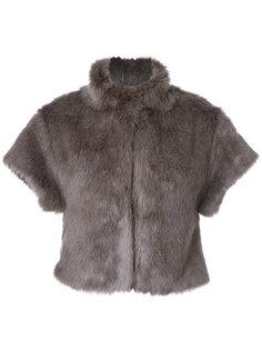 Belle Epoque jacket Bianca Spender