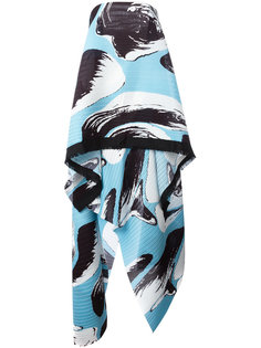 платье Hestor  Solace