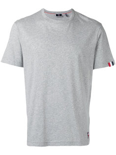 футболка Antoni Rossignol