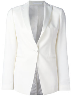 пиджак на пуговице Tagliatore