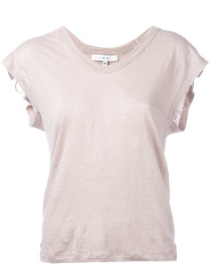 классическая футболка Iro