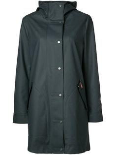 Core hooded hunting coat Hunter