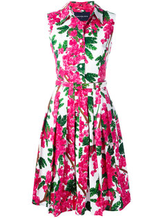 платье Claire Samantha Sung