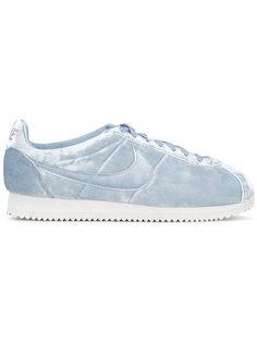 кеды Classic Cortez Premium Nike
