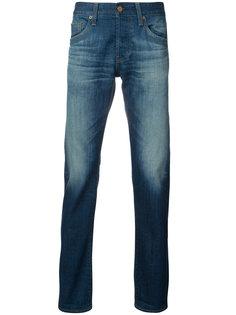 Tellis slim jeans Ag Jeans