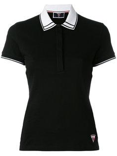 футболка-поло Sandrine  Rossignol