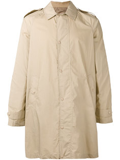 пальто с рукавами-реглан Messer  Sempach