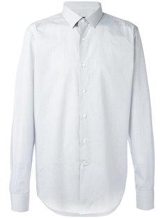 классическая рубашка Lanvin