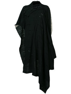 платье Bandage Yohji Yamamoto