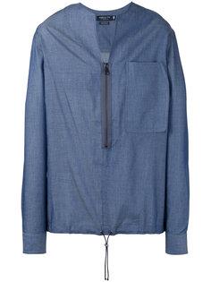 куртка на молнии  Var/City