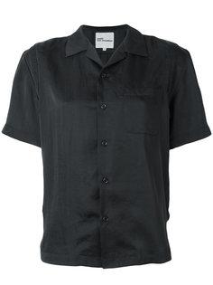 short sleeve skirt Comme Des Garçons Noir Kei Ninomiya