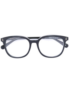овальные очки  Stella McCartney