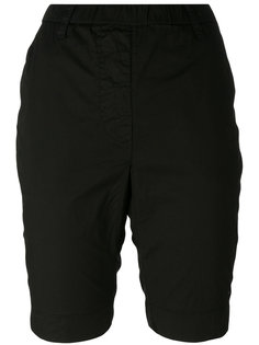 combat shorts Kristensen Du Nord