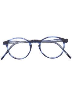 очки Miki Kyme