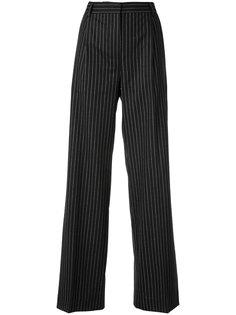 классические широкие брюки Josh Goot