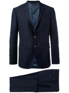 деловой костюм Abito  Tonello