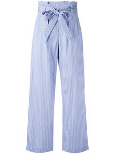 брюки Pippa  Harmony Paris