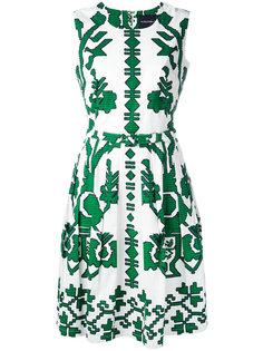 платье Rachel  Samantha Sung