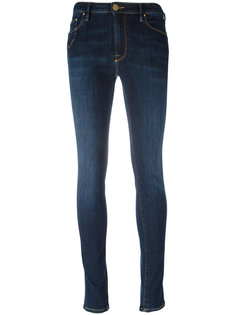 super skinny jeans Dont Cry