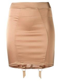 Skin skirt Murmur