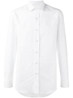 Openox shirt Salvatore Piccolo