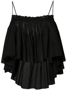 Sanna camisole top  Apiece Apart
