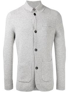 Milano jacket  N.Peal