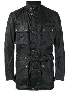 куртка Racemaster Belstaff