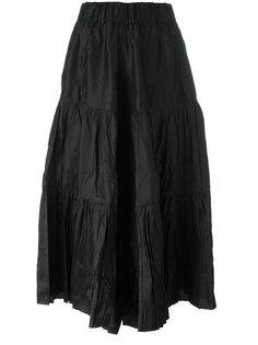 culotte shorts Marquesalmeida