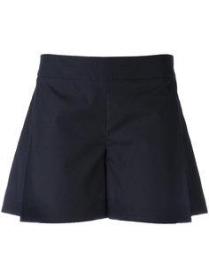 plain shorts  Io Ivana Omazic