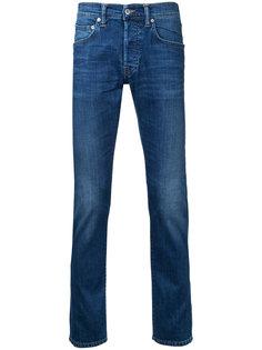slim-fit jeans Edwin