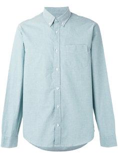 button-up shirt Carhartt