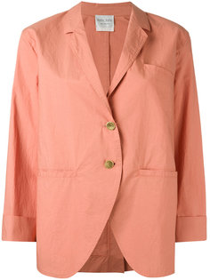 пиджак с рукавами три четверти Forte Forte