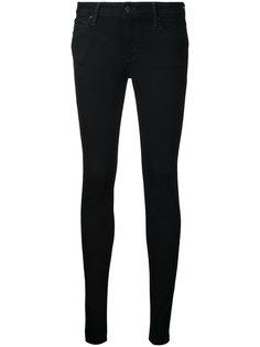 skinny jeans Joes Jeans