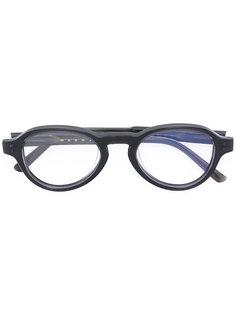 очки ME2602 Marni