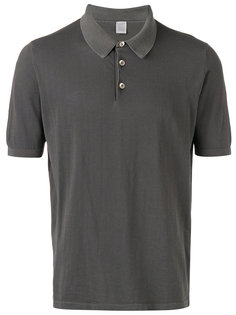 polo shirt  Eleventy
