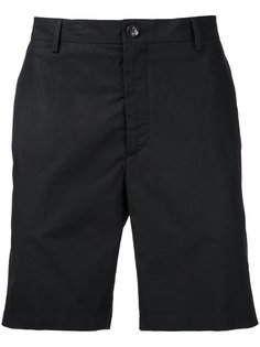 chino shorts Kent & Curwen