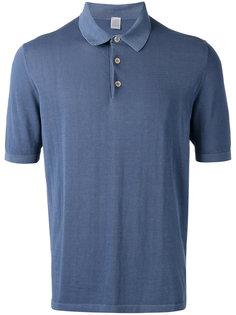 classic polo shirt  Eleventy