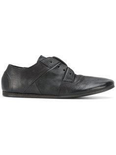 lace-up shoes  Marsèll