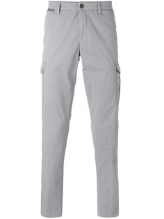 straight trousers  Eleventy